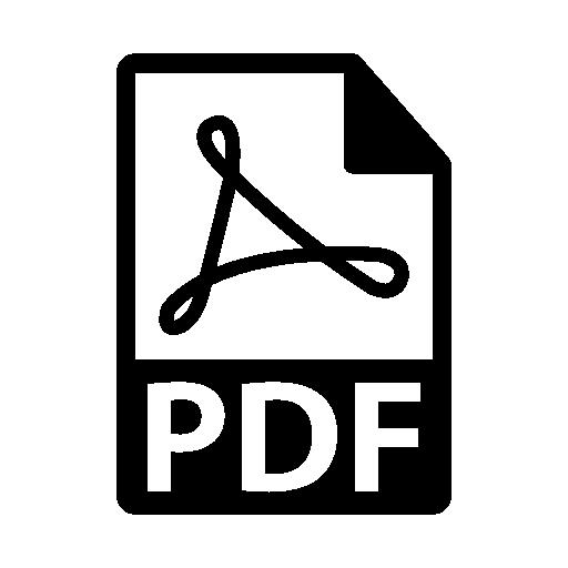 1Plugged Fiche de présentation 2019